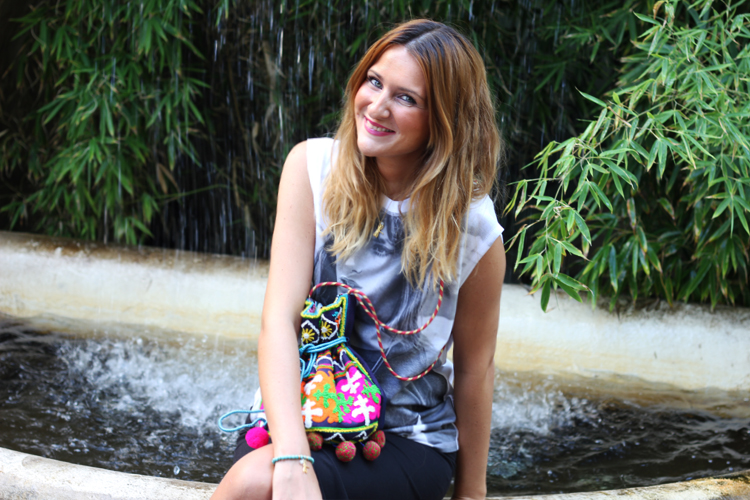 smile-blogger