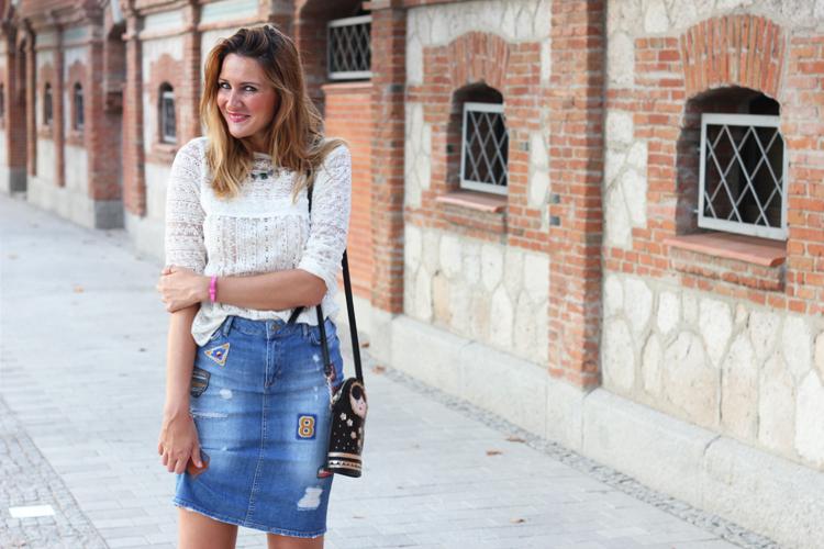 street-style-denim-skirt-tulip-skirt