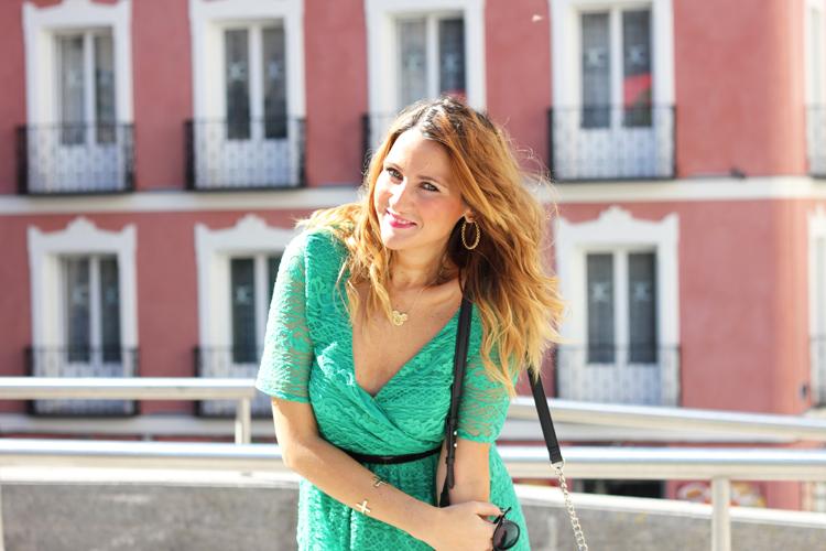 blondie-bloggers
