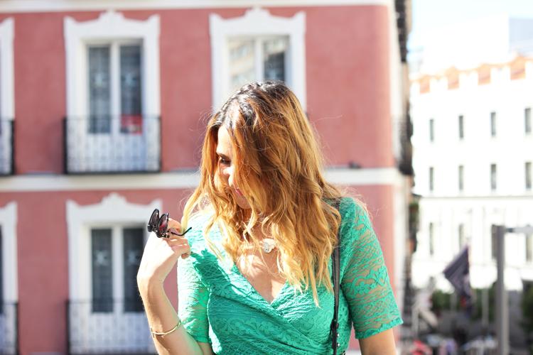 hair-blogger