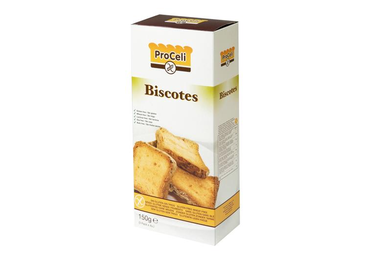biscotes-proceli