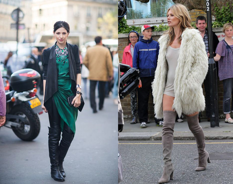 botas-altas-ideas-looks