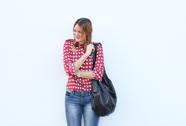 camisa-corazones-sheinside