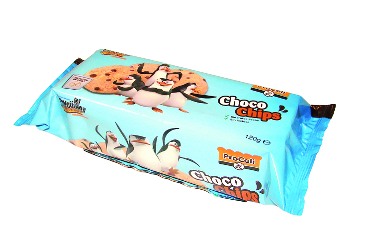 choco-chips-celiaco