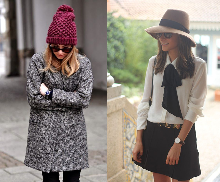 hats-ideas-looks