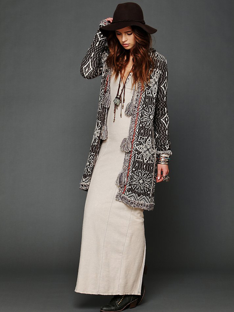 long-dress_cardigan-look