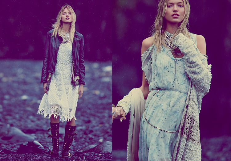 look-idea-hippie-chic