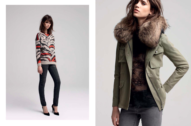 lookbook-maje-invierno-2014-2015