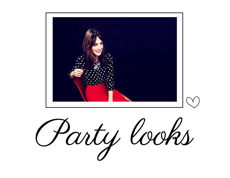 PARTY LOOKS-51668-siguemiestilo