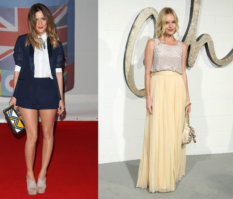 party-differents-looks