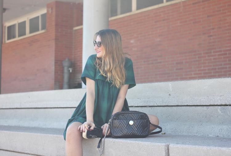 topshop-tarta-dress