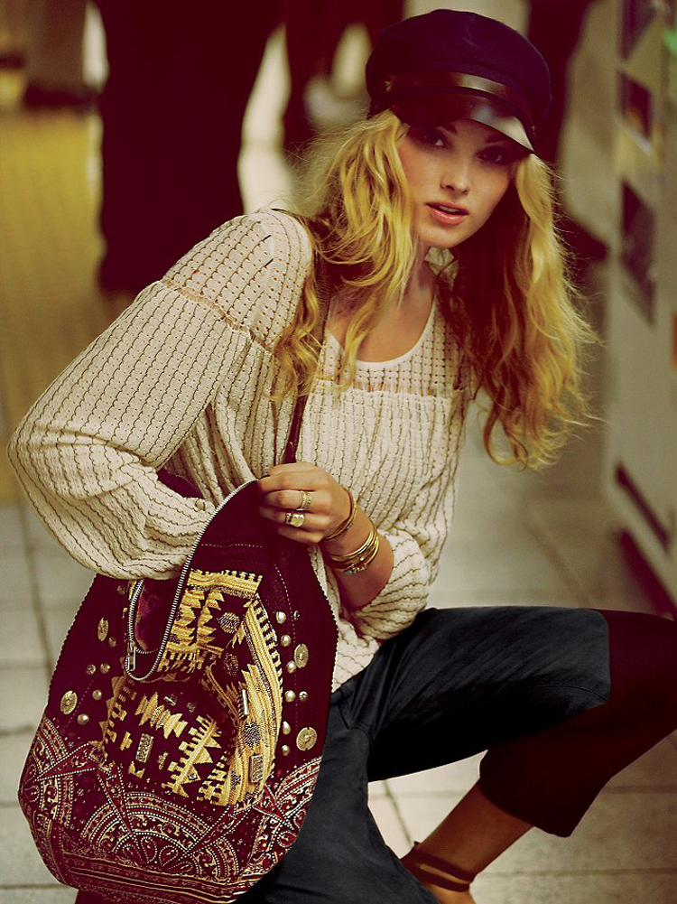 trendy-hat