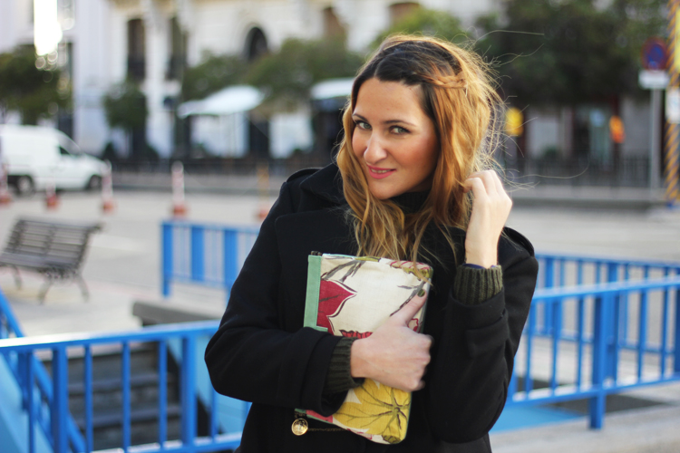 blonde-blogger