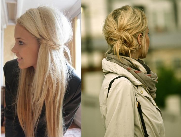 ideas-peinados-rubia