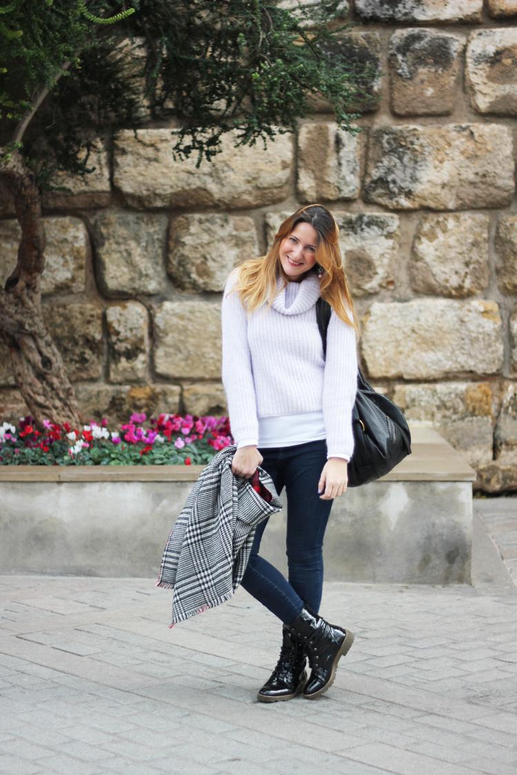look-jeans-topshop