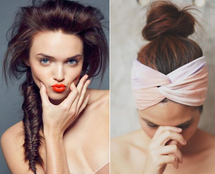 peinados-originales-morenas