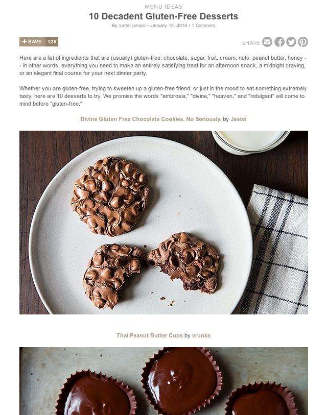 blog-de-cocina