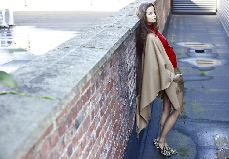 charlotte-collard-style-icon