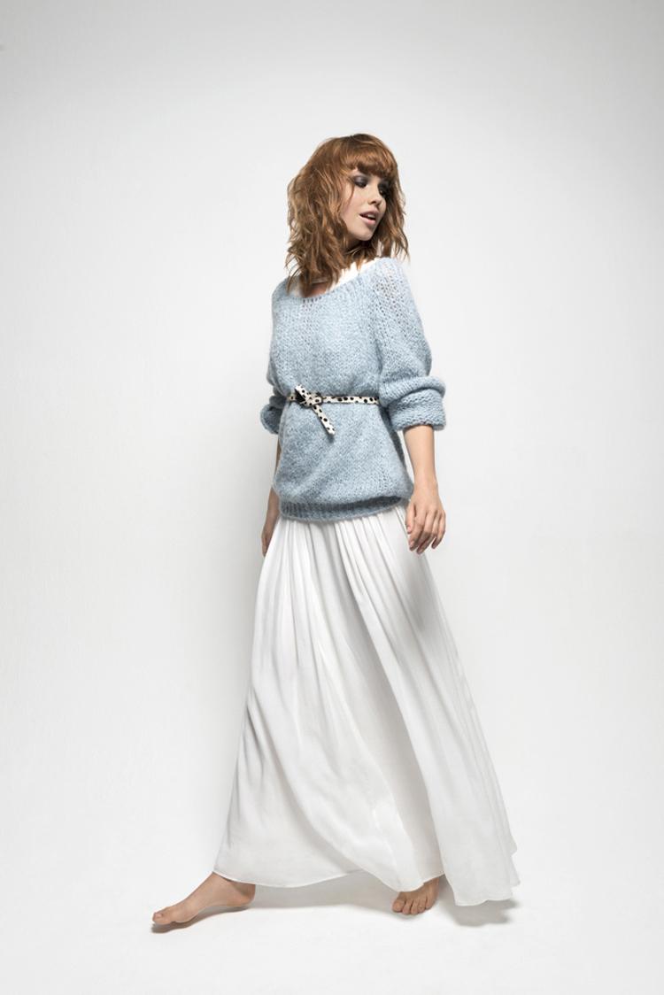 jersey-falda-larga