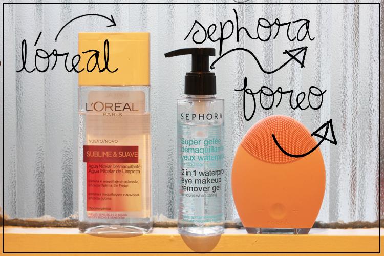 limpieza-facial-foreo-agua-micelar