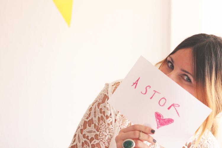 astor-love