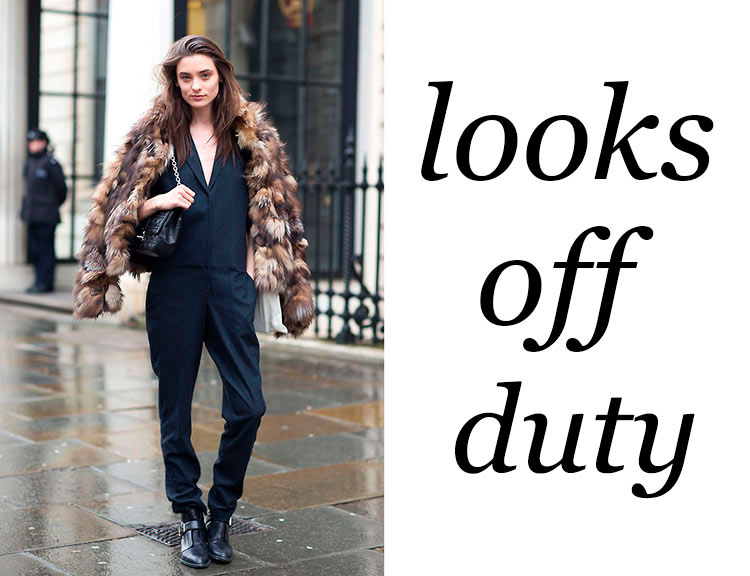 looks-off-dutty