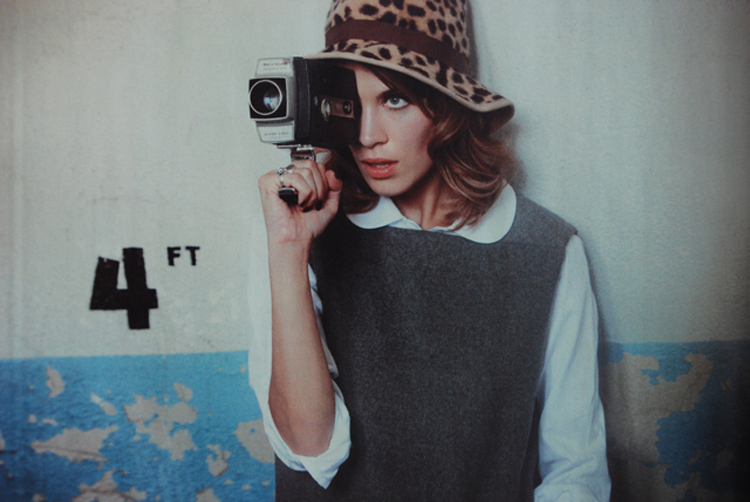 alexa-chung-outfit
