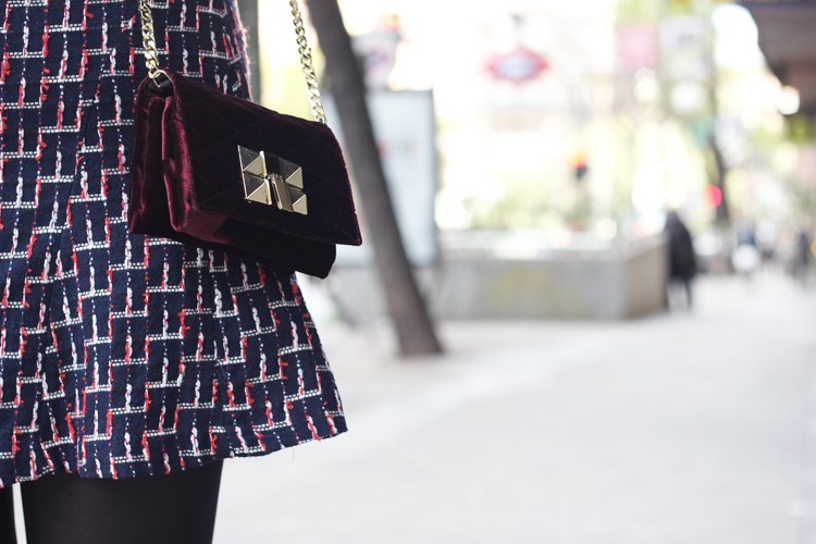 bag-zara-hym-skirt
