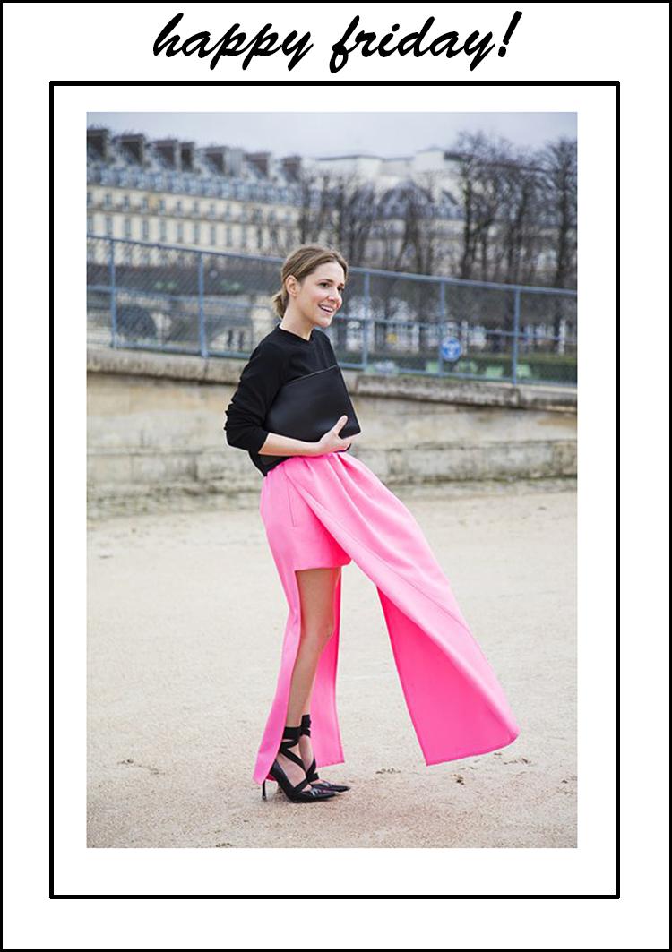 fantacci-laura-skirt-pink