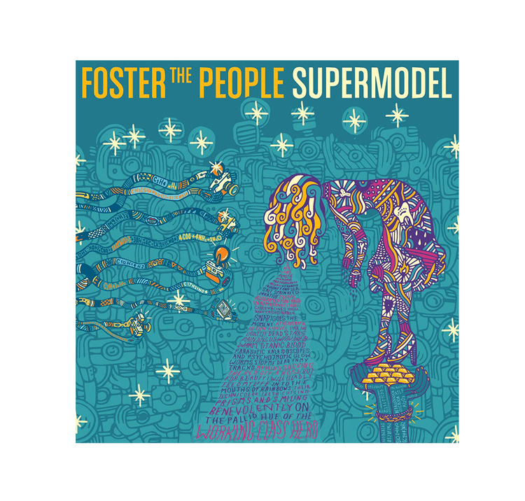 foster-the-people