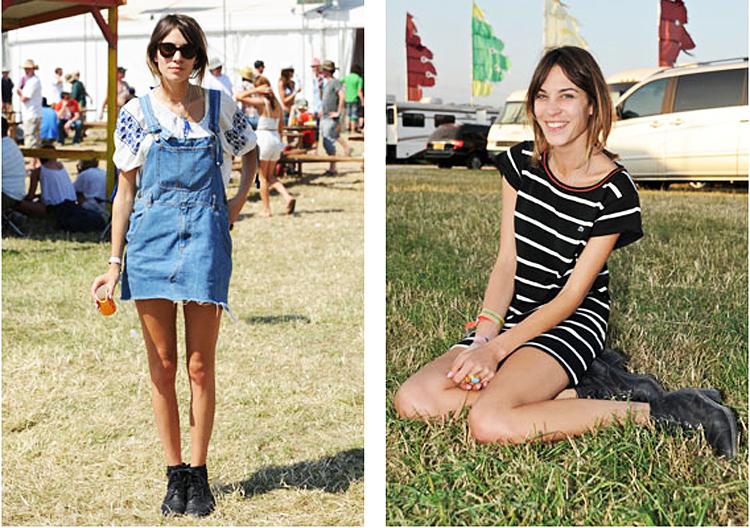look-festivales