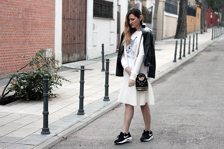 look-neopreno-skirt