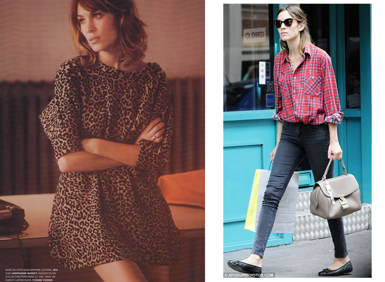 outfits-alexa-chung
