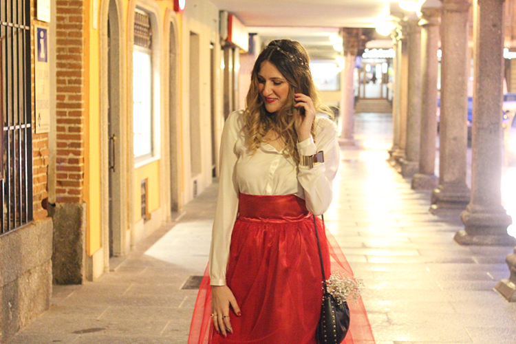 red-tulle-skirt-look-mfw