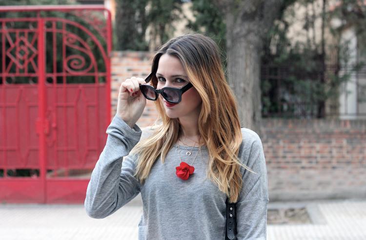 blogger-hair