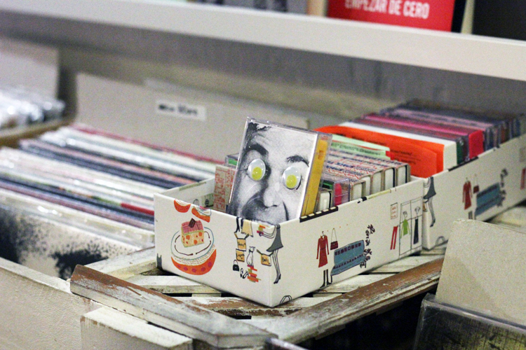 cassettes-cafe-molar-madrid
