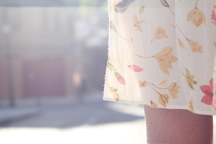 dress-summer-2014