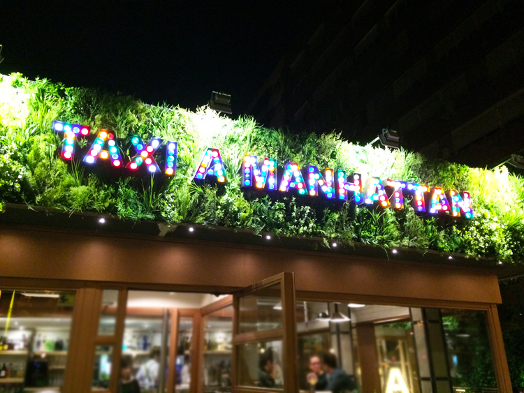 entrada-taxi-a-manhattan
