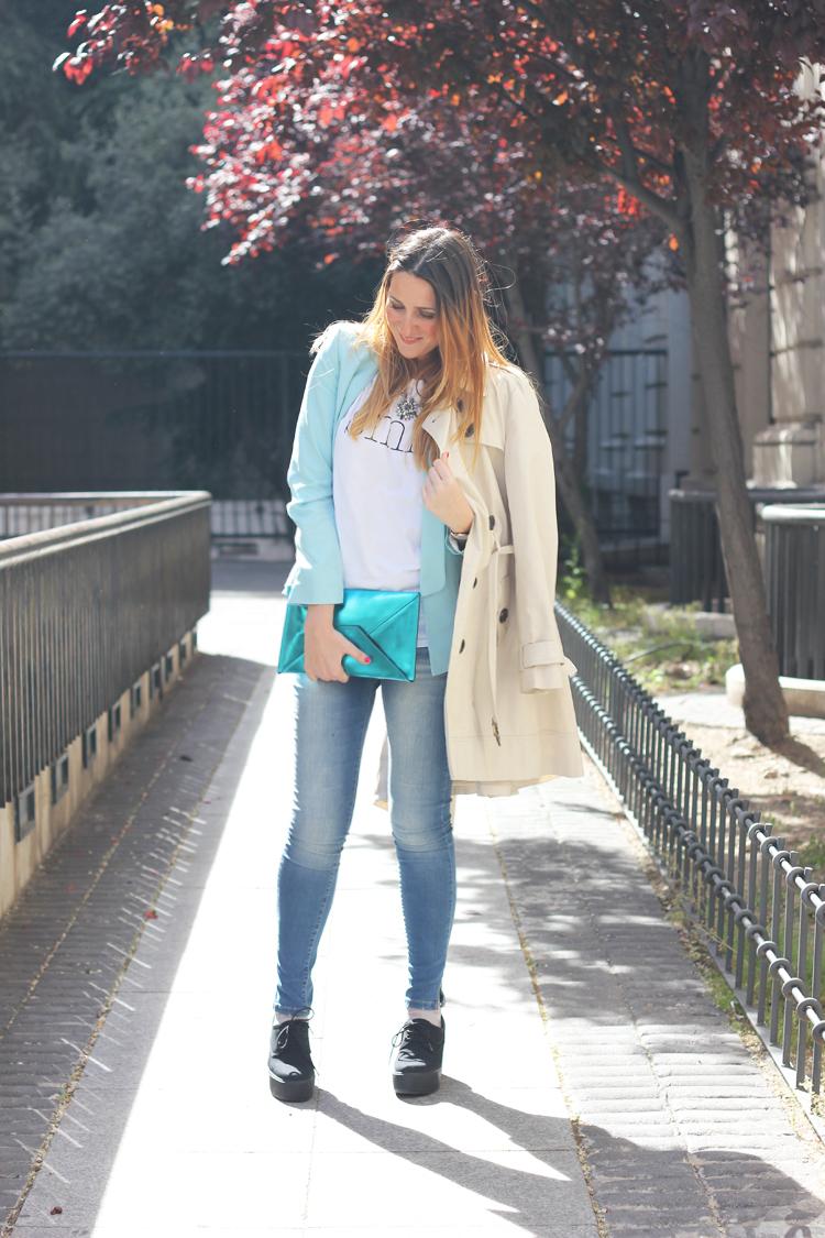 jeans-blazer-tshirt