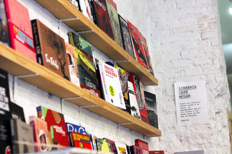 libreria-cafe-molar