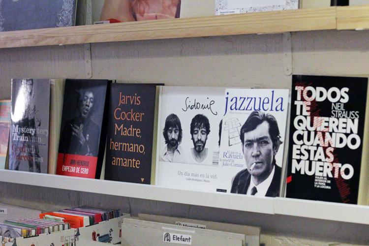 libros-cafe-molar