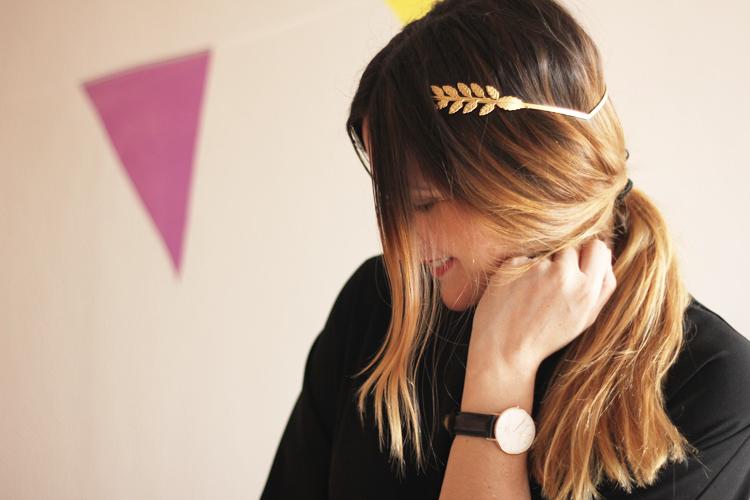 mecori-headband