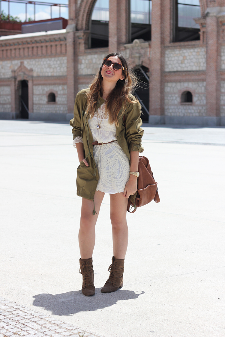 botas-vestido
