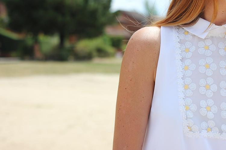 detail-dress