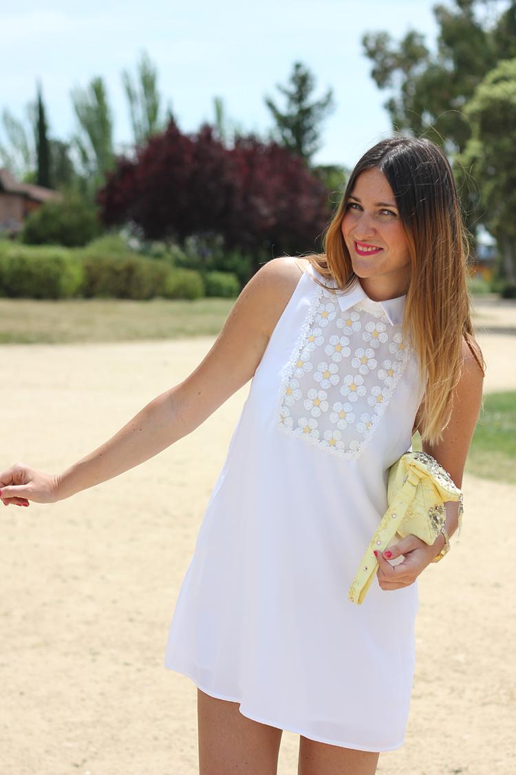 littlewhitelies-dress