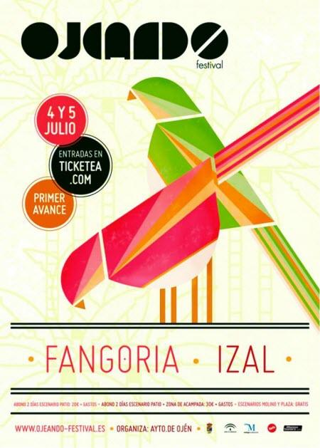 ojeando-festival-2014