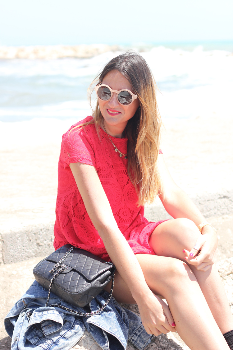 red-dress-summer-2014