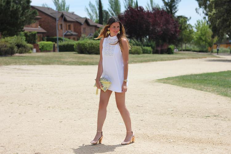 vestido-para-comunion