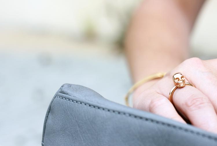 aristo-ring