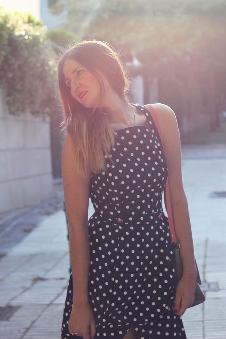 dolores-promesas-dot-dress